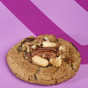 Nut Buster Cookie
