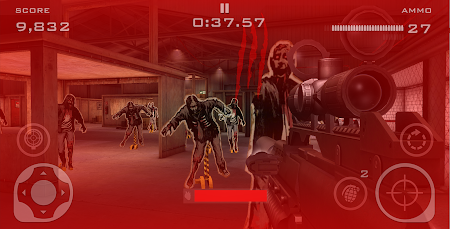 Gun Club 3: Virtual Weapon Sim 1.5.7 screenshot 327493