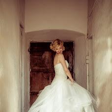 Fotógrafo de bodas Salvador Del Jesus (deljesus). Foto del 11.06.2016