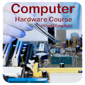Computer Hardware Course (Computer Repairing)