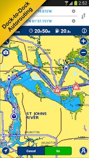 Boating AU&NZ - náhled