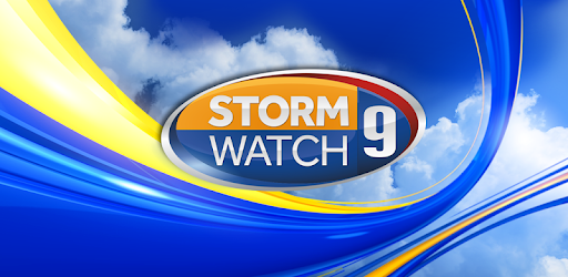 WMUR Weather - by HTVMA Solutions, Inc  - Category - 309