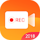 REC: Screen Recorder, Video Editor & Screenshot para PC Windows