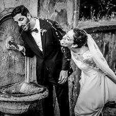 Wedding photographer Andrea Rifino (ARStudio). Photo of 31.05.2017