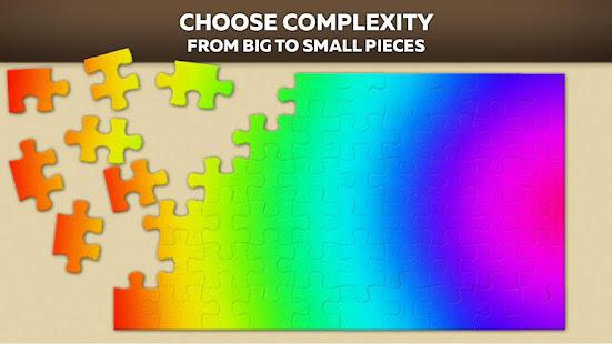 Farbpuzzles HUE für Erwachsene – Apps bei Google Play