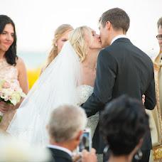 Wedding photographer Kike Valderrama (KikeValderrama). Photo of 06.01.2016