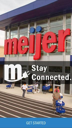 Meijer Wire