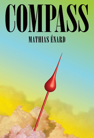 cover image for Compass