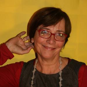 veronique billard presidente de l'association Etincelle 64 Projet de L'Arche en Pyrénées Atlantiques