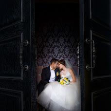 Fotografer pernikahan Viktor Panchenko (viktorpan). Foto tanggal 30.12.2015
