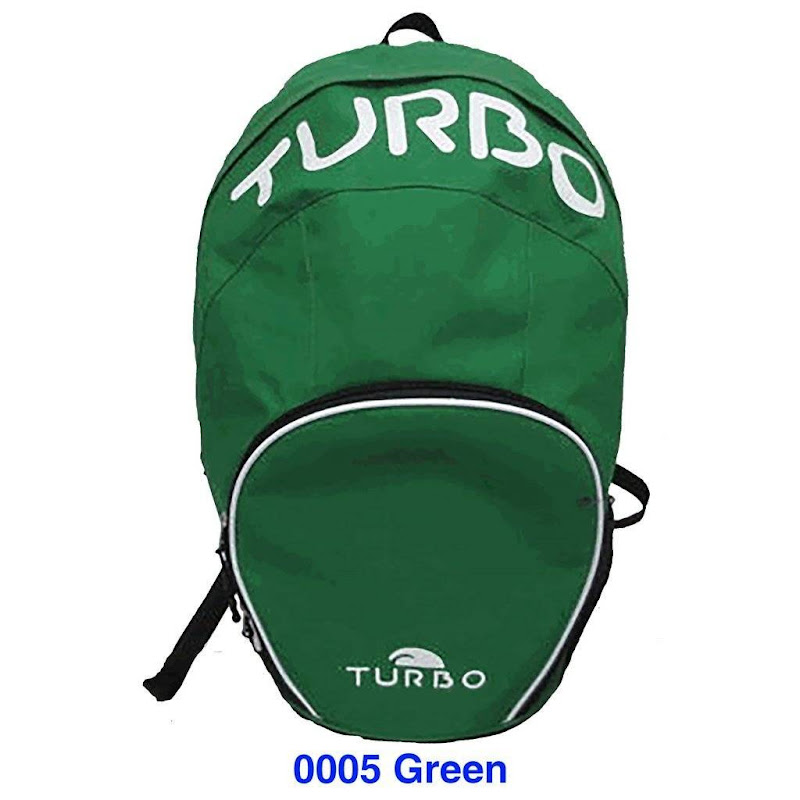 Turbo Gym bag Sedna - 98018