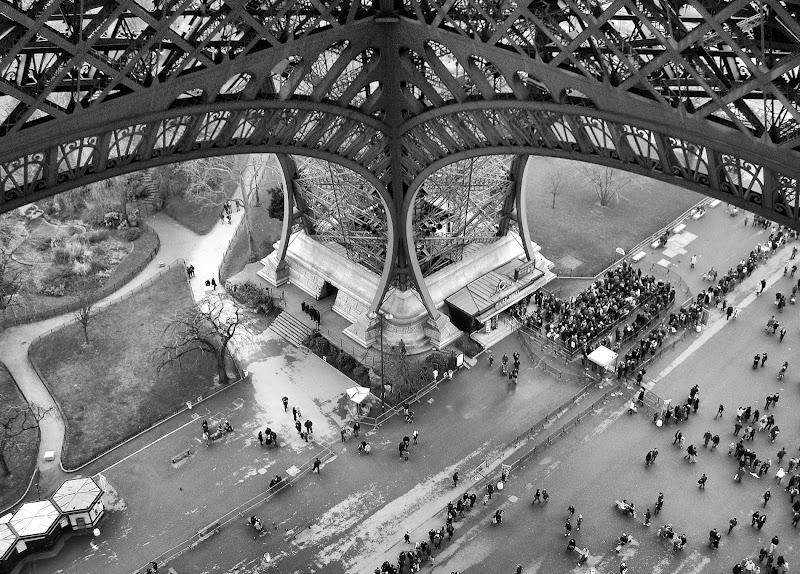 Sotto la torre di mcris