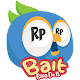 Download Bait For PC Windows and Mac