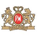 Produtor Philip Morris icon
