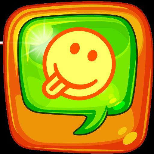 Download chat orange free for pc - Chat orange ...
