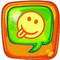 Chat Orange Free