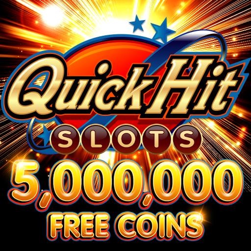 Hit It Slots Free Coins