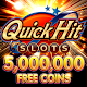 Quick Hit Casino Slots - Free Slot Machines Games Download for PC Windows 10/8/7