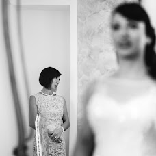 Fotografo di matrimoni Eleonora Rinaldi (EleonoraRinald). Foto del 10.07.2018
