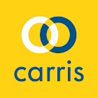 Carris icon