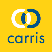 Tải Game Carris