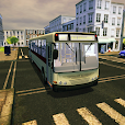 Bus Simulator 2019 : Tropical City file APK for Gaming PC/PS3/PS4 Smart TV