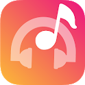 Free Music Player MP3 icon