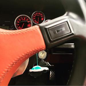 スプリンタートレノ AE86 AE86 GT-APEX 58年式のカスタム事例画像 lemoned_ae86さんの2020年07月31日17:59の投稿