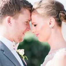 Wedding photographer Mariya Alekseeva (mariaalekseeva). Photo of 29.06.2016