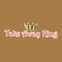 Takeaway King Sutton Manor APK