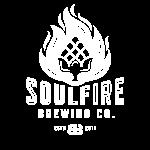Soul Fire Makin' It Grain