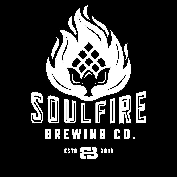 Logo of Soul Fire Makin' It Grain