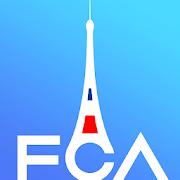 FCA MONDIAL