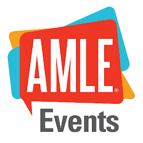 AMLE Events