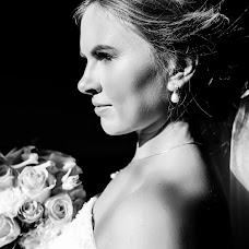 Hochzeitsfotograf Paul Perkesh (Perkesh). Foto vom 20.03.2019