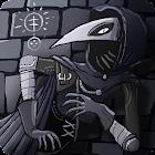 Card Thief icon
