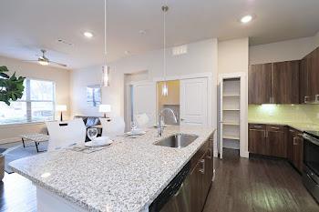 Go to B1EU 2B Elevator Apartment Floorplan page.