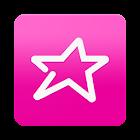 StarShinerS icon