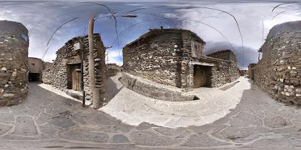 Photo: Varkane Village, Hamedan روستای ورکانه،همدان