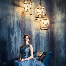 Wedding photographer Yulya Zakirova (Zira). Photo of 12.02.2018