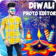 Download Diwali Photo Editor For PC Windows and Mac