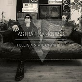 Hell Is a State of Mind EP