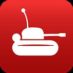 Tankzors Lux 1.3.1 @ 231192e