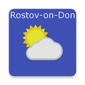 Rostov-on-Don - weather