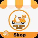Phonthong Shop โพนทองช็อป icon