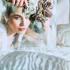 Wedding photographer Darya Makarich (DariaMakarich). Photo of 09.12.2015