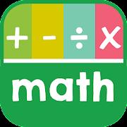 Kids Math - Game for Kids