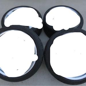 セルシオ UCF31 C仕様Fパッケージのカスタム事例画像 わたぼー 車高短腹擦部隊wさんの2020年02月20日16:59の投稿