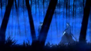Samurai Champloo - Redeye Reprisal
