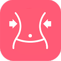 Diet Weight Diary icon